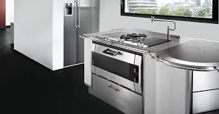 forni e piani cottura da incasso awesome cucina a induzione con forno gallery skilifts us