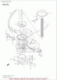suzuki rf900r wiring diagram with schematic 70688 linkinx com