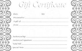 printable romantic gift certificates template romantic gift certificate template free certificates