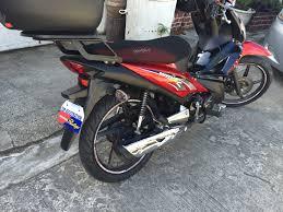 honda motors philippines 100 honda wave 125 manual paradigm unyielding mind towards