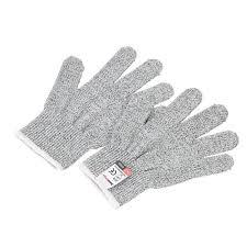 gant de protection cuisine anti coupure siwei gants anti coupures résistant à l usure gants de protection