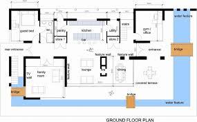 garbett homes floor plans uncategorized garbett homes floor plans with glorious garbett