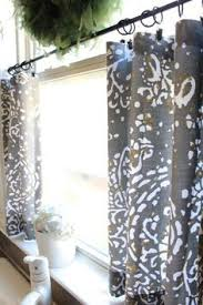 Diy Drapes Window Treatments Lose The Drapes 12 Better Ways To Dress A Window Traditional