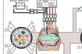 wiring diagram ignition switch mercury outboard wiring diagram