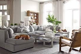 home decor naples fl florida home decor interior lighting design ideas