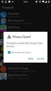freedo apk freedom apk direct v1 8 4 official site