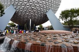 10 things you need to know before you go to epcot u2013 disneydining