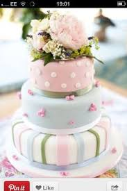 new rosalind miller wedding cakes special birthday cake and spring