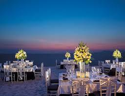 all inclusive destination weddings 54 best resort wedding setups images on destination