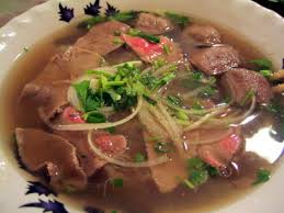 cuisine vietnamien cuisine traditional food