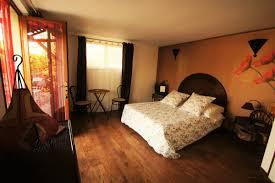 chambre d hote castelnau le chambre d hôtes les alizés entre et lectoure castelnau