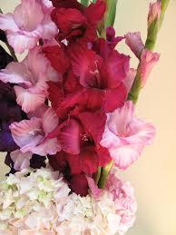Challenge Vase Floral Arranging Pbmgarden