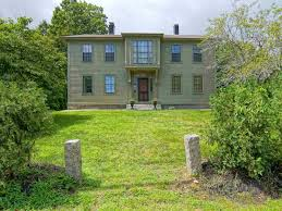 Beautiful Home Three Beautiful Homes For Sale On New Hampshire U0027s Seacoast
