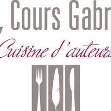 cours cuisine chartres 11 cours gabriel cours de cuisine 11 rue gabriel péri