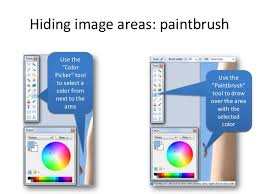 website image editing tutorial wordpress paint net and powerpoint