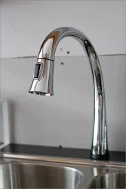 how to change out a kitchen faucet home design ideas