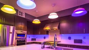 philips hue ceiling light best smart wireless lights