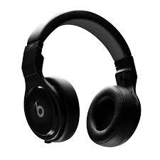 beats by dre black friday beats pro over ear headphones beats by dre