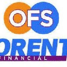 financial services phone number orent financial services accountants 2506 s brentwood blvd