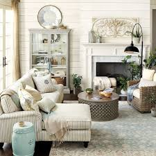 home interior usa french country livingroom varyhomedesign com