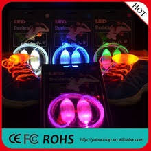 led shoelaces led shoelaces led shoelaces suppliers and manufacturers at