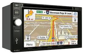 Standard One Car Garage Size Amazon Com Jensen Vx7020 6 2 Inch Lcd Multimedia Touch Screen