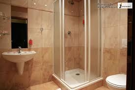 Bathrooms With Corner Showers Bathroom Marvelous Walk In Shower Room Designs With Corner