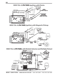 mesmerizing mallory ignition wire diagram images best image