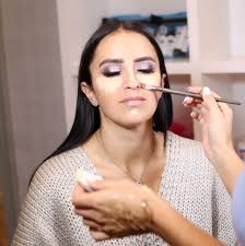 how to make foundation look flawless the house of sequins