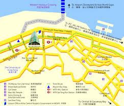 Mtr Map Large Map Jpg