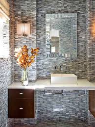 Bathroom Vanity Decor Ideas Shelterness - Bathroom counter designs