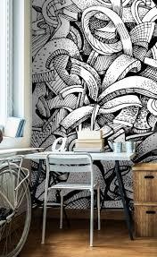 17 best lucas room ideas images on pinterest wall murals