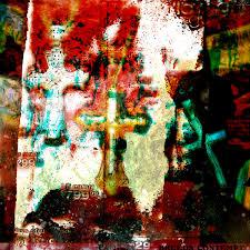 essays on visual art image journal