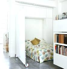 cloison pour separer une chambre cloison amovible pour chambre la s s cloison amovible pour separer