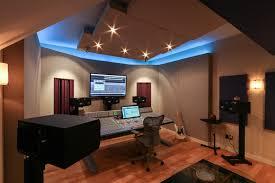 home photo studio francis manzella design ltd architectural and acoustic design