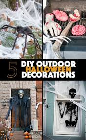 87 best halloween images on pinterest happy halloween halloween