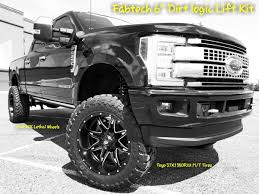 Ford F350 Truck Wheels - vehicle gallery ford ford f250 f350 super duty trucks 2017