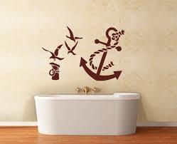 wandtattoos badezimmer die besten 25 wandtattoo badezimmer ideen auf
