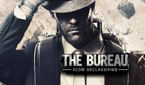 bureau xcom declassified gameplay the bureau xcom declassified steam key global g2a com