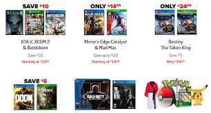 does gamestop price match amazon black friday prices gamestop pro day july 30th deal graveyard cheap gamer
