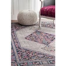 Gray Rug 8x10 All Rugs U0026 Windows Kirklands