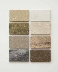 Corian Sea Salt Corian Countertop Acrylic Adv Easy To Clean Durable Resists Germs
