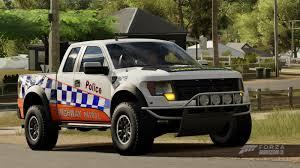 Ford Raptor Police Truck - nsw highway patrol ford f 150 raptor random galleries lcpdfr com