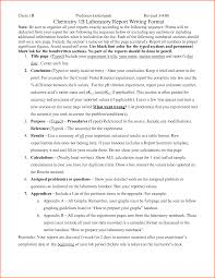 Samples Of Book Report Transport Respiratory Therapist Cover Letter