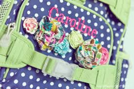 Pottery Barn Planetbox Diy Pottery Barn Kids Backpack Making It Special Styleberry Blog