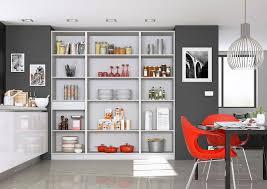 la cuisine du placard placard aménagement personnalisé en ligne made in prix usine