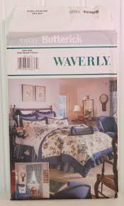 Waverly Home Decor by 33 Best Pattern Review Accessory Challenge Images On Pinterest