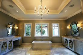 interior design view american homes interior design home design