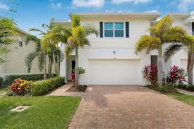 4033 kingston lane palm beach gardens fl 33418 mls rx 10227968