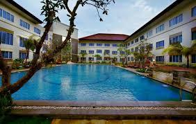 aston tanjung pinang hotel and conference center 35 4 1